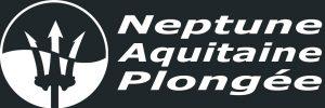 npa_logo_1